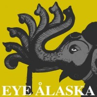 Purchase Eye Ålaska - Yellow and Elephant