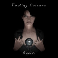Purchase Fading Colours - Come CD2