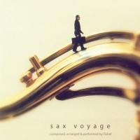 Purchase Fishel - Sax Voyage