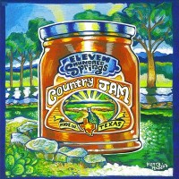 Purchase Eleven Hundred Springs - Country Jam