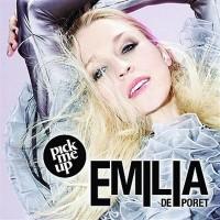 Purchase Emilia De Poret - Pick Me Up