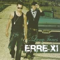Purchase ERRE XI - Unrealeased