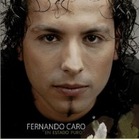 Purchase Fernando Caro - En estado puro