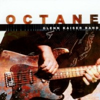 Purchase Glenn Kaiser Band - Octane