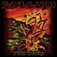 Purchase Gollum - The Core