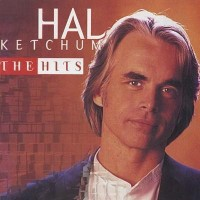 Purchase Hal Ketchum - Greatest Hits