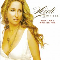 Purchase Heidi Newfield - What Am I Waiting For