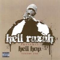 Purchase Hell Razah - Hell Hop Volume 1