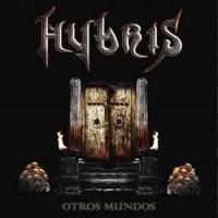 Purchase Hybris - Otros Mundos