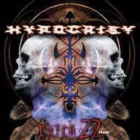 Purchase Hypocrisy - Catch 22 V.2.0.08