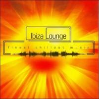 Purchase Ibiza Lounge - Finest Chillout Music