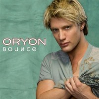 Purchase Oryon - Bounce