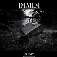 Purchase Imatem - Journey