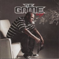 Purchase The Game - LAX