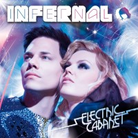 Purchase Infernal - Electric Cabaret