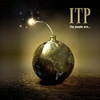 Purchase ITP - The People Are
