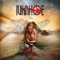 Purchase Ivanhoe - Lifeline