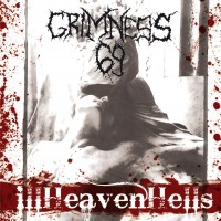 Purchase Grimness 69 - Illheaven Hells
