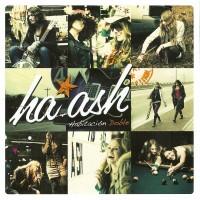 Purchase Ha-Ash - Habitación Doble