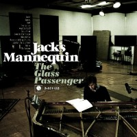 Purchase Jack's Mannequin - The Glass Passenger