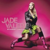 Purchase Jade Valerie - Bittersweet Symphony