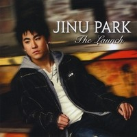 Purchase Jinu Park - The Lunch