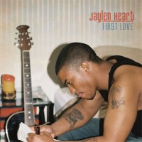 Purchase Jaylen Heart - First Love