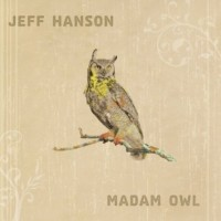 Purchase Jeff Hanson - Madam Owl