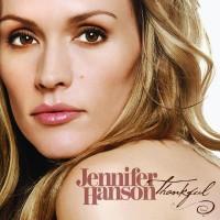 Purchase Jennifer Hanson - Thankful