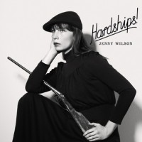 Purchase Jenny Wilson - Hardships!