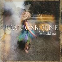 Purchase Joan Osborne - Little Wild One