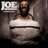 Purchase Joe Budden - Padded Room