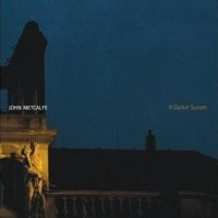 Purchase John Metcalfe - Darker Sunset