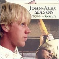 Purchase John-Alex Mason - Town & Country