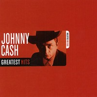 Purchase Johnny Cash - Greatest Hits (Steel Box Collection)