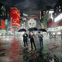 Purchase Jonas Brothers - A Little Bit Longer
