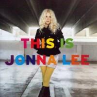 Purchase Jonna Lee - This Is Jonna Lee