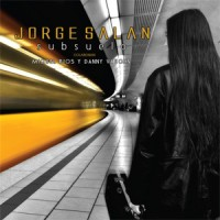 Purchase Jorge Salan - Subsuelo