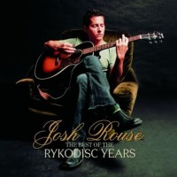Purchase Josh Rouse - The Best Of The Rykodisc Years CD1