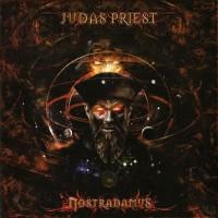Purchase Judas Priest - Nostradamus CD1