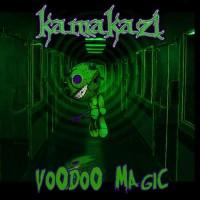 Purchase Kamakazi - Voodoo Magic