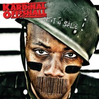 Purchase Kardinal Offishall - Not 4 Sale