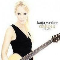 Purchase Katja Werker - Dakota