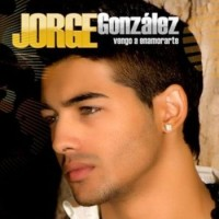 Purchase Jorge Gonzalez - Vengo A Enamorarte