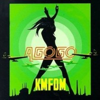 Purchase KMFDM - Agogo