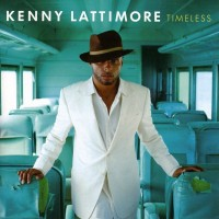 Purchase Kenny Lattimore - Timeless
