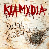 Purchase Klamydia - Rujoa Taidetta