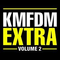 Purchase KMFDM - Extra Volume 2 CD1