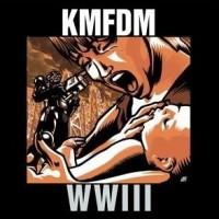 Purchase KMFDM - WWIII