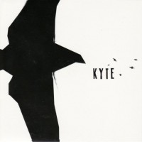 Purchase Kyte - Kyte